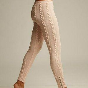 lemon legwear